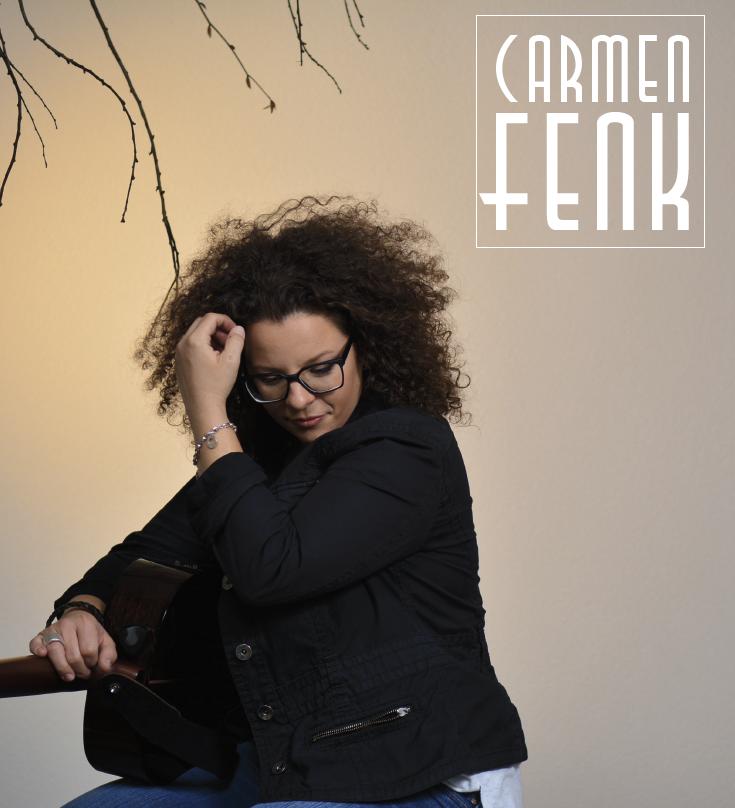 HV mit Carmen Fenk