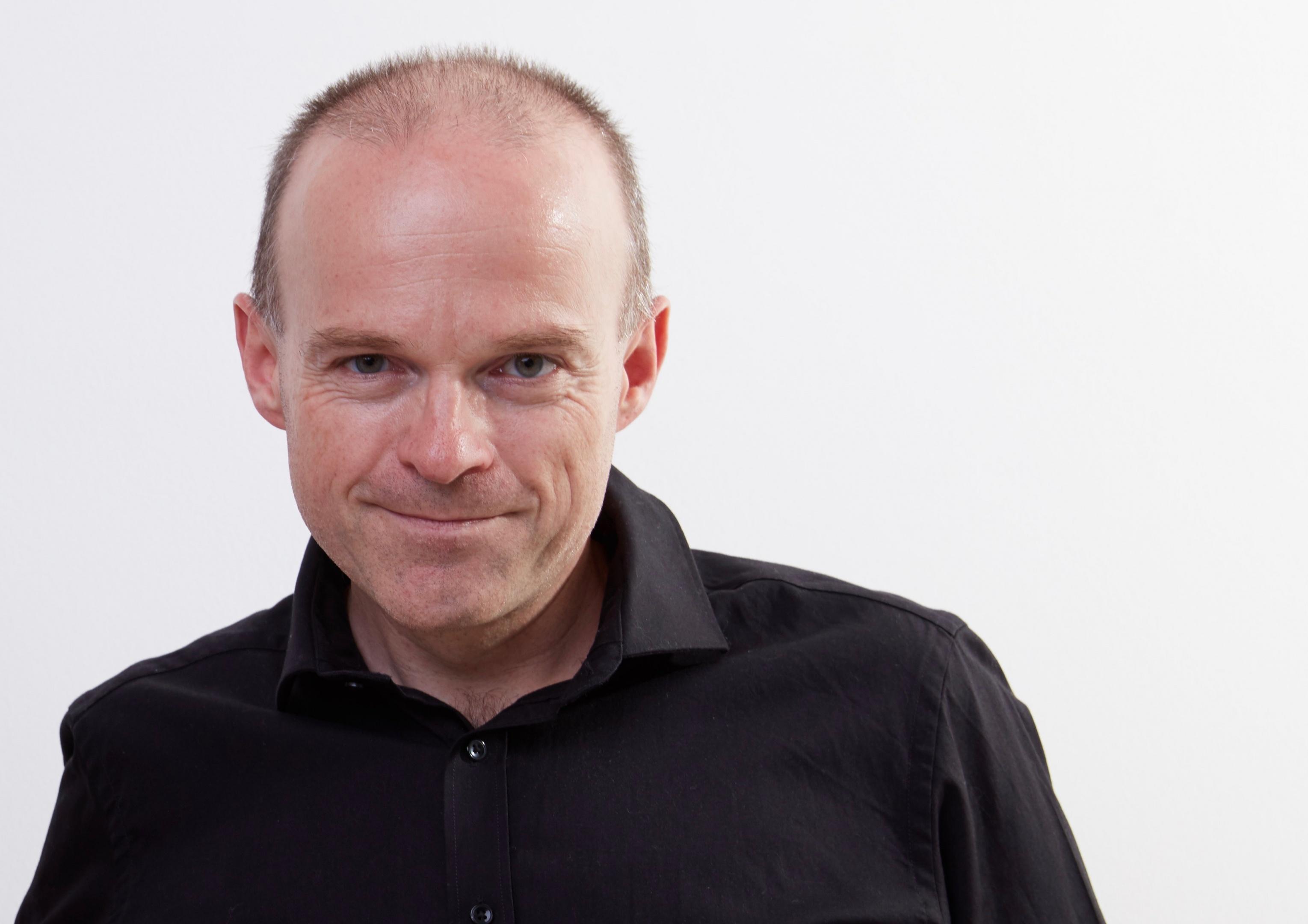 Willi Näf