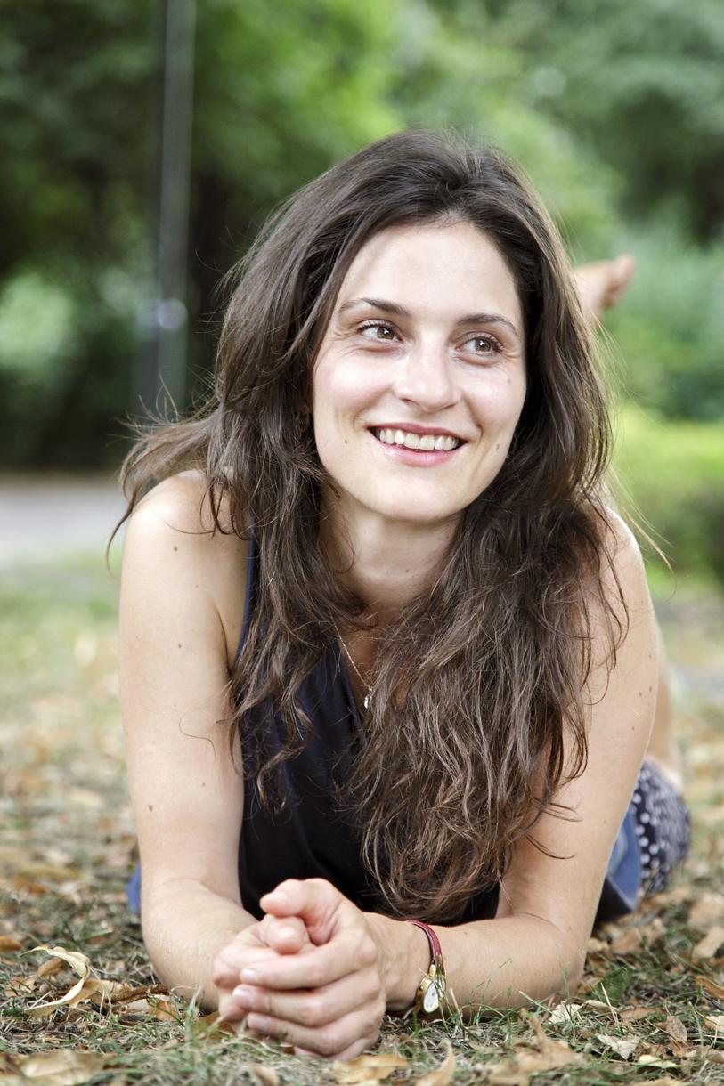 Karin Enzler